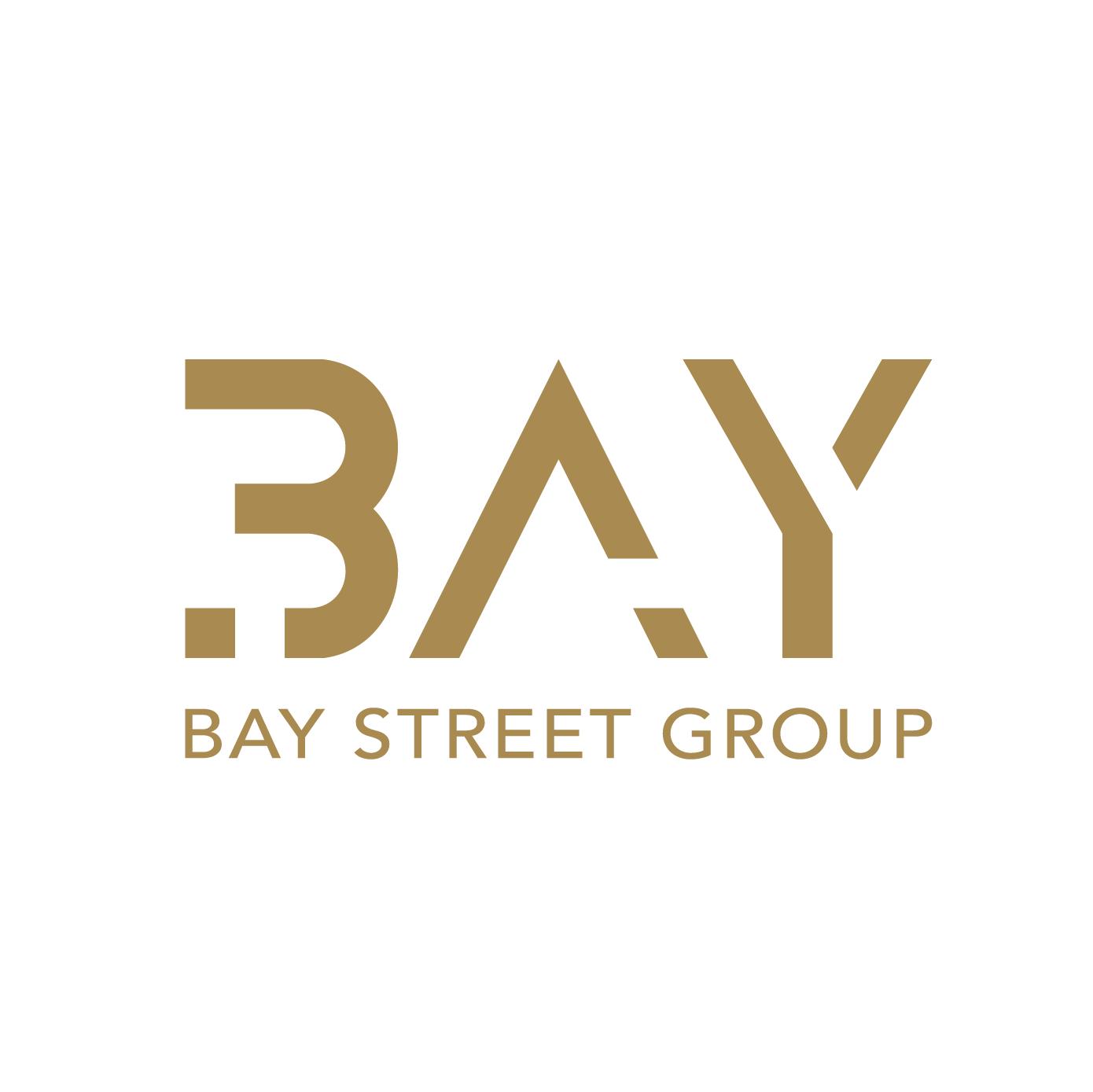 Baystreet Blog